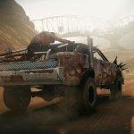 Скриншот Mad Max – Изображение 16