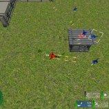 Скриншот Hawks: Guardians of the Skies – Изображение 12