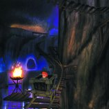 Скриншот Hobbit, The (2003) – Изображение 5