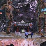 Скриншот Revenge of the Wounded Dragons – Изображение 6