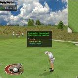 Скриншот Links 2003 – Изображение 3