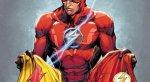 Главные комиксы 2018— Old Man Hawkeye, Doomsday Clock, X-Men: Red. - Изображение 12