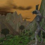 Скриншот EverQuest: Omens of War – Изображение 16