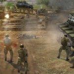 Скриншот Faces of War – Изображение 9