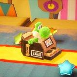 Скриншот Yoshi's Crafted World – Изображение 6