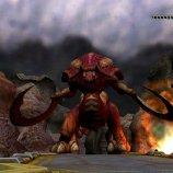 Скриншот StarCraft: Ghost – Изображение 2