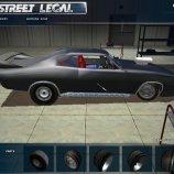 Скриншот Street Legal – Изображение 10