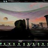 Скриншот Darkstar: The Interactive Movie – Изображение 5