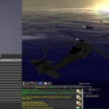 Скриншот Naval War: Arctic Circle – Изображение 5