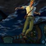 Скриншот Broken Sword 3: The Sleeping Dragon – Изображение 17