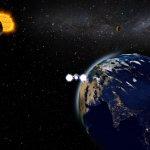 Скриншот Sol Avenger – Изображение 10