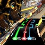 Скриншот DJ Hero – Изображение 16