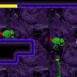 Скриншот Robot Exploration Squad – Изображение 6