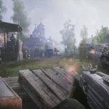 Скриншот Fear the Wolves – Изображение 3