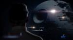 15 изумительных скриншотов Star Wars Battlefront 2 в4К. - Изображение 5