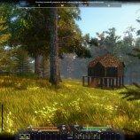 Скриншот Novus Inceptio – Изображение 1