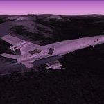 Скриншот F/A-18 – Изображение 5