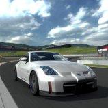 Скриншот Gran Turismo 5 – Изображение 11