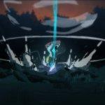 Скриншот Naruto Shippuden: Ultimate Ninja Storm 3 – Изображение 180