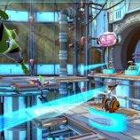 Скриншот Ratchet and Clank: All 4 One – Изображение 1
