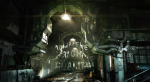 Square Enix вскоре анонсирует Deus Ex: Mankind Divided. - Изображение 11
