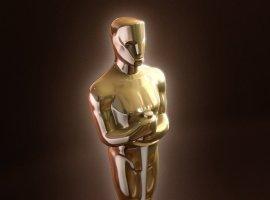 85-я церемония вручения премии «Оскар». Мнение редакции