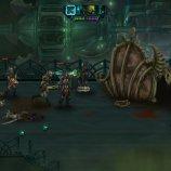 Скриншот Moonfall Ultimate – Изображение 8