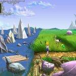 Скриншот Wizard of Oz – Изображение 5