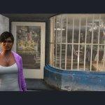 Скриншот Grand Theft Auto 5 – Изображение 271