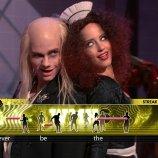 Скриншот Karaoke Revolution Glee Volume 3 – Изображение 1