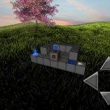 Скриншот CubicWorld – Изображение 5