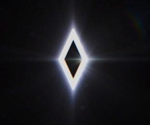 Новую RPG отObsidian издаст Take-Two под лейблом Private Division. Увы, это неNew Vegas2
