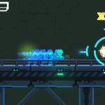 Скриншот Virus – Изображение 9