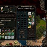 Скриншот Демиурги – Изображение 3