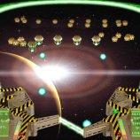 Скриншот WildSnake Pinball: INVASION – Изображение 3