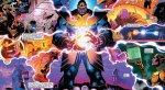 Космический Призрачный гонщик иКороль Танос избудущего. Что такое Thanos Wins. - Изображение 5