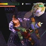 Скриншот Mortal Kombat Special Forces – Изображение 3
