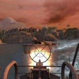 Скриншот Call of Duty: United Offensive – Изображение 11