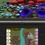 Скриншот My Garden – Изображение 3