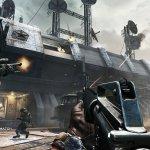 Скриншот Call of Duty: Black Ops - Annihilation – Изображение 2
