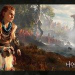 Скриншот Horizon: Zero Dawn – Изображение 76