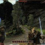 Скриншот Gothic 3 – Изображение 5