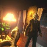 Скриншот Arkham Horror: Mother's Embrace – Изображение 2