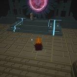 Скриншот Reikon Dungeon – Изображение 8
