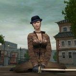 Скриншот NOIR – Изображение 7