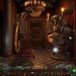 Скриншот Apothecarium: The Renaissance of Evil – Изображение 11