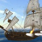 Скриншот Age of Pirates: Captain Blood – Изображение 234