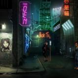 Скриншот Technobabylon – Изображение 9