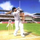 Скриншот Ashes Cricket 2009 – Изображение 10