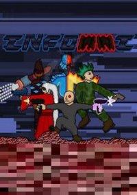 Infommi – фото обложки игры